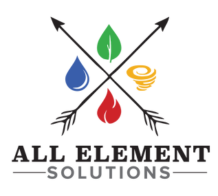 All element logo